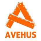 Avehus