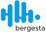 "UAB ""Bergesta"""