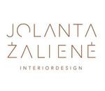Jolanta Žalienė Interior design