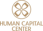 "MB ""Human Capital Center"""