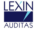 "UAB ""LEXIN auditas"""