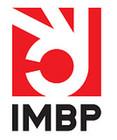 """UAB """"IMBP"""""""