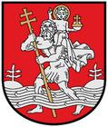Vilniaus miesto savivaldybės administracija