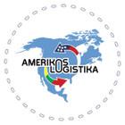 """UAB """"Amerikos Logistika"""""""
