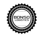 "UAB ""Bonso logistika"""