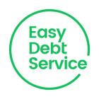 """UAB """"EASY DEBT SERVICE"""""""