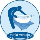 """UAB """"Vonita"""""""