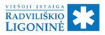 VšĮ ''Radviliškio ligoninė''