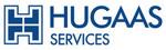 """UAB """"Hugaas Services"""""""