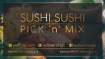 """UAB """"Sushi Sushi"""""""