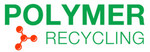 """UAB """"Polymer Recycling"""""""