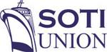 """UAB """"SOTI Union"""""""