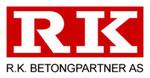 R.K.Betongpartner AS