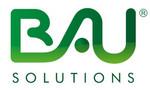 """UAB """"BAU Solutions"""""""