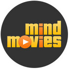 Mind Movies LLC