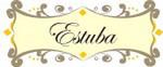 "UAB ""Estuba"""