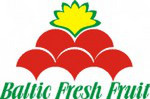 "UAB ""Baltic Fresh Fruit"""