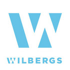 "UAB ""Wilbergs Group"""