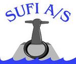 Sufi AS
