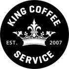 "UAB ""King Coffee Service"""