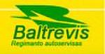 "UAB ""Baltrevis"""