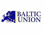 "UAB ""BALTIC UNION"""