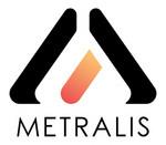 """UAB """"Metralis"""""""