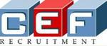 CEF Recruitment