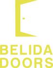 """UAB """"Belida"""""""