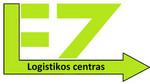 """UAB """"LEZ logistikos centras"""""""