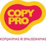 "UAB ""Copy Pro"""