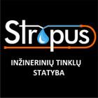 """UAB """"Stropus"""""""