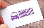 """MB """"Darenta"""""""
