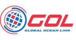 "UAB ""Global Ocean Link Lithuania"""