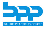 "UAB ""Baltic plastic products"""