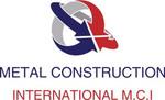 "UAB ""Metal Construction International"""