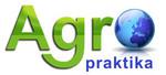 """UAB """"Agropraktika"""""""