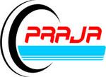 """R. Jagintavičiaus firma """"Praja"""""""