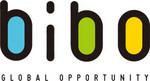 BIBO GLOBAL OPPORTUNITY, INC