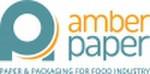 "UAB ""Amber paper"""