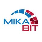 """MB """"Mikabitas"""""""