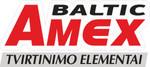 """UAB """"Amex Baltic"""""""