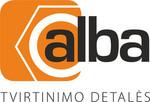 """UAB """"ALBA"""""""