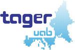 "UAB ""Tager"""