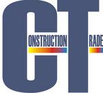 "UAB ""Construction trade"""