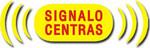 """UAB """"Signalo centras"""""""