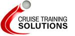 "UAB ""Cruise Training Solutions"""