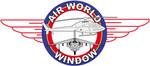 "UAB ""Air World Window"""