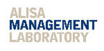"UAB ""ALISA MANAGEMENT LABORATORY"""
