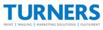 Turner's Printing Company Ltd